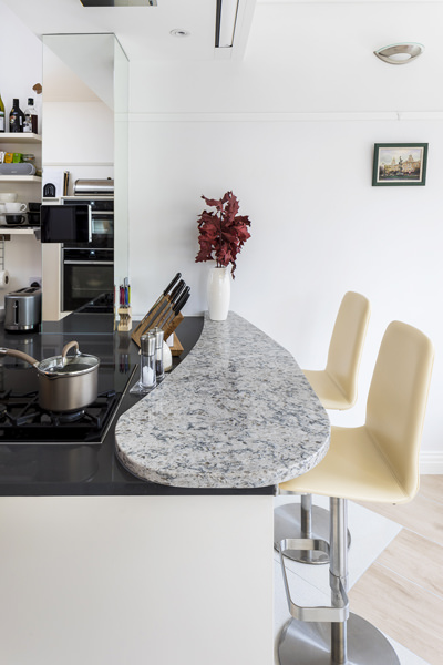 0344-vorbild-architecture-hampstead-kitchen-17