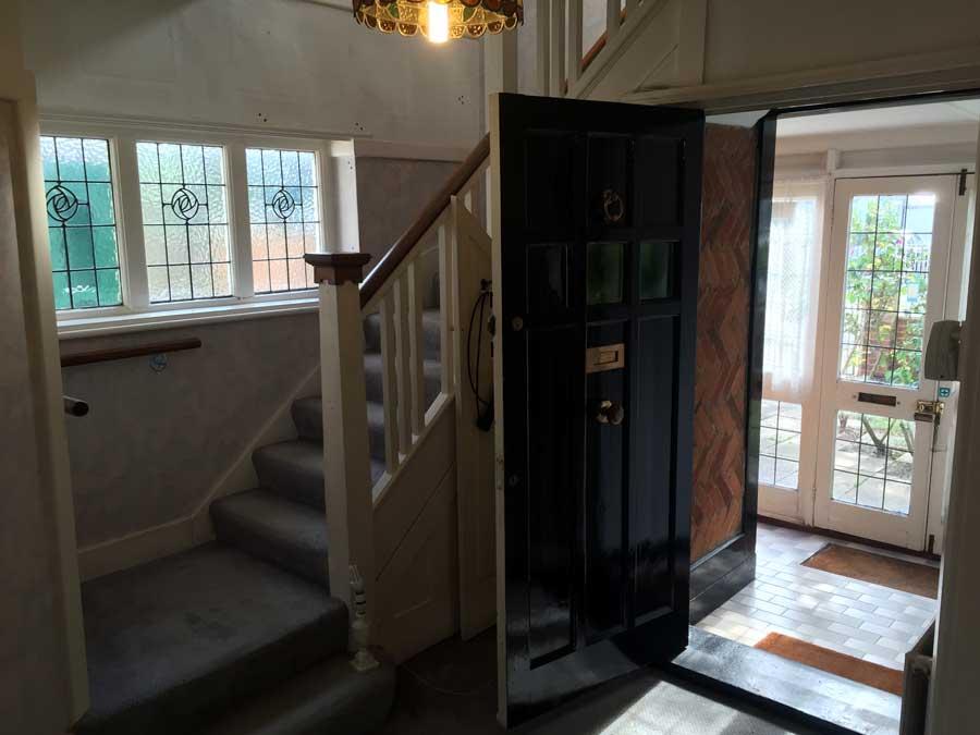 0359-art-deco-extensions-and-complete-refurbishment-mortlake-vorbild-architecture-003