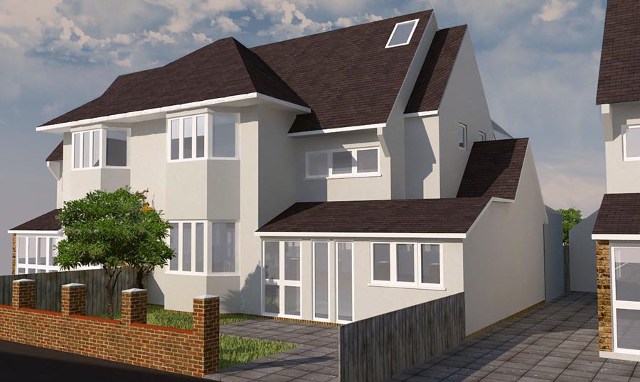 0359-art-deco-extensions-and-complete-refurbishment-mortlake-vorbild-architecture-005
