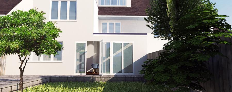 0359-art-deco-extensions-and-complete-refurbishment-mortlake-vorbild-architecture-006