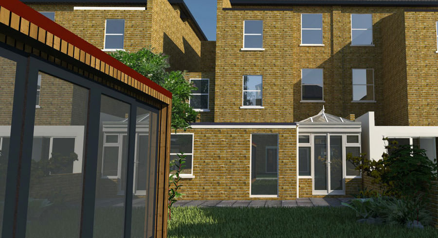 0467-rear-extension-in-finsbury-park-vorbild-architecture-04