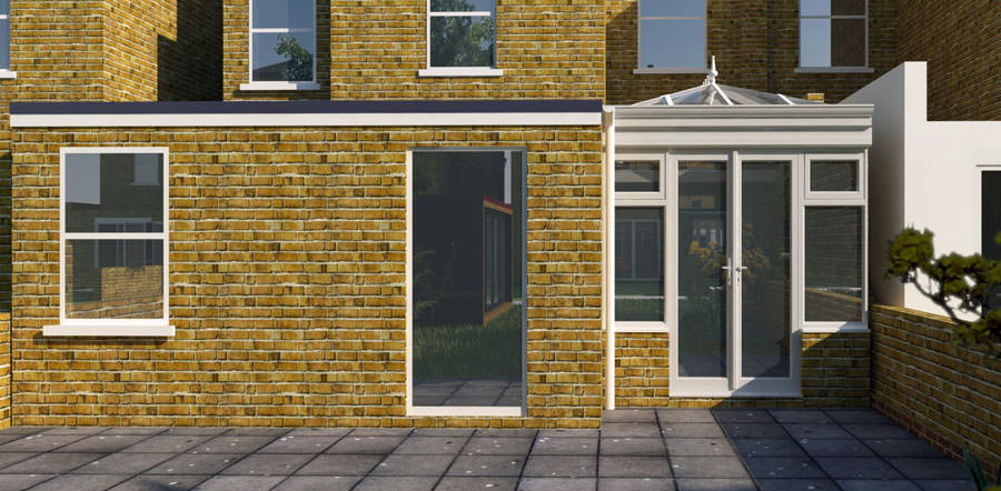 0467-rear-extension-in-finsbury-park-vorbild-architecture-06