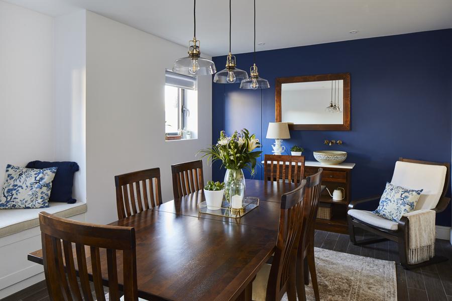0559-house-refurbishment-london-ilford-vorbild-architecture-12