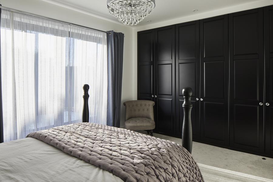 0559-house-refurbishment-london-ilford-vorbild-architecture-16