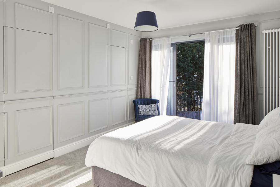 0559-house-refurbishment-london-ilford-vorbild-architecture-21