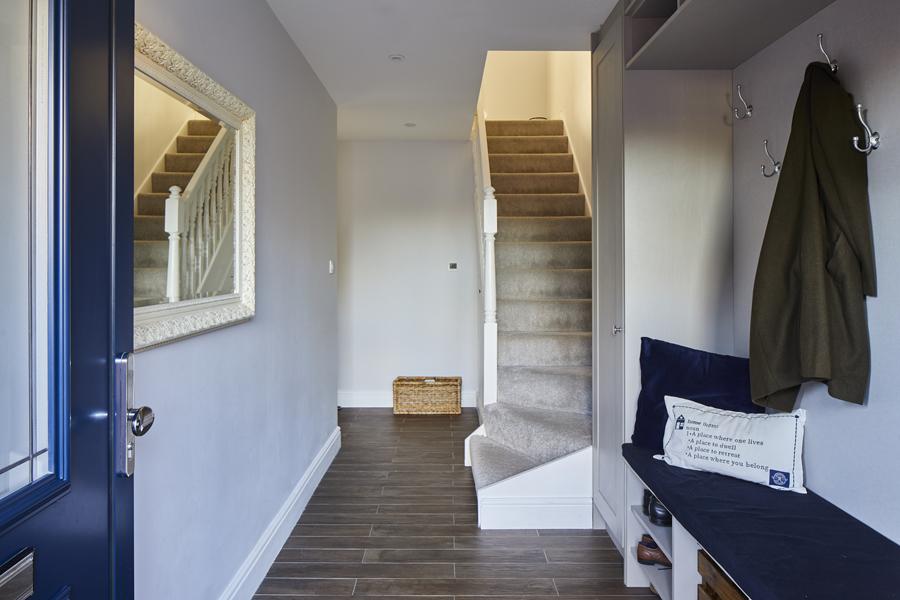 0559-house-refurbishment-london-ilford-vorbild-architecture-39