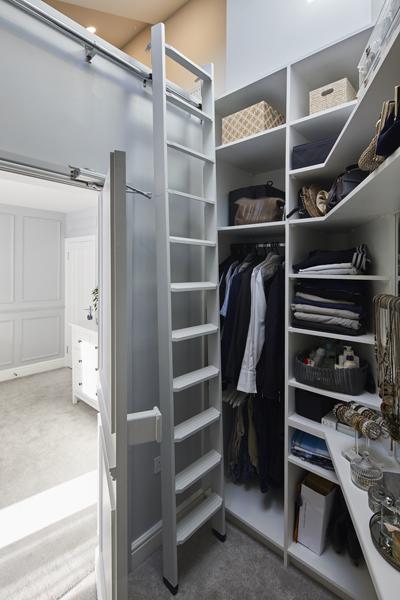 0559-house-refurbishment-london-ilford-vorbild-architecture-5