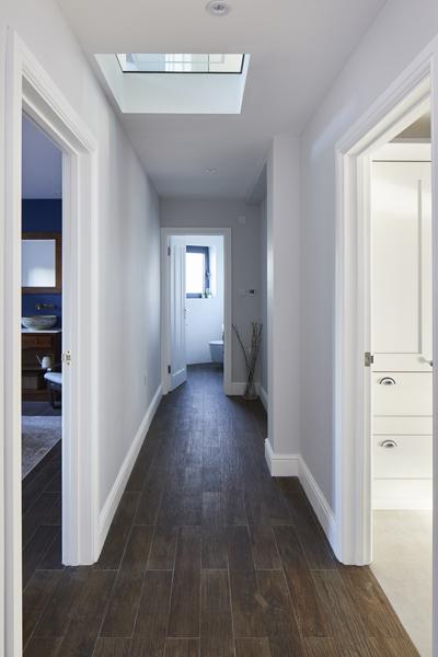 0559-house-refurbishment-london-ilford-vorbild-architecture-57