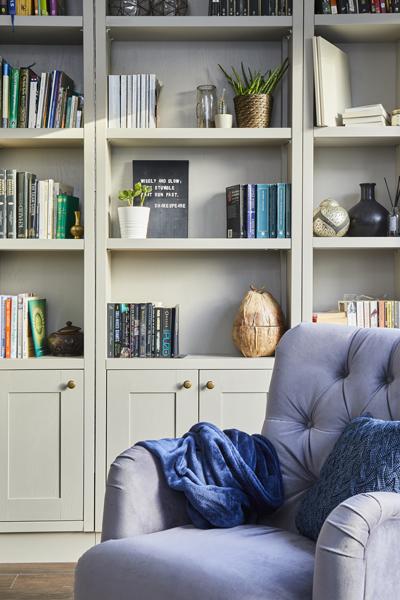 0559-house-refurbishment-london-ilford-vorbild-architecture-61