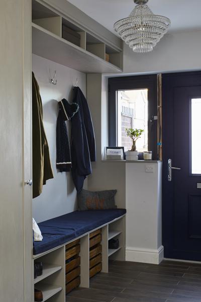 0559-house-refurbishment-london-ilford-vorbild-architecture-9