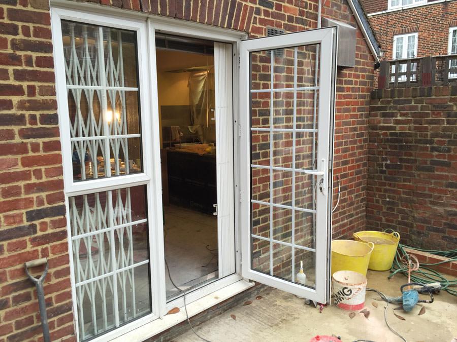 0586-extension-internal-refurbishment-in-St-Johns-Wood-vorbild-architecture-002
