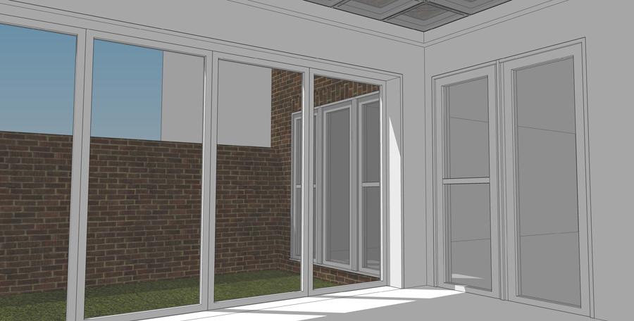 0586-extension-internal-refurbishment-in-St-Johns-Wood-vorbild-architecture-006