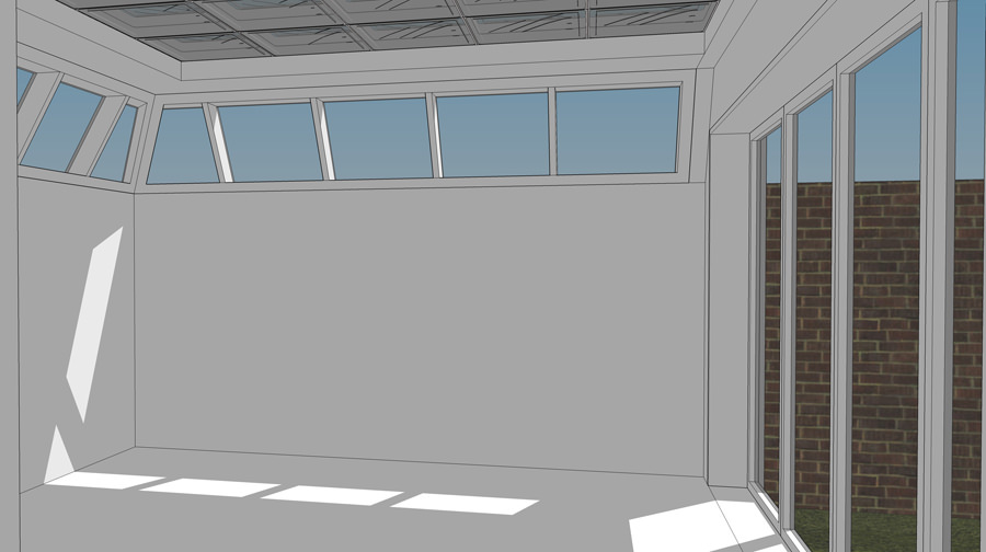 0586-extension-internal-refurbishment-in-St-Johns-Wood-vorbild-architecture-007
