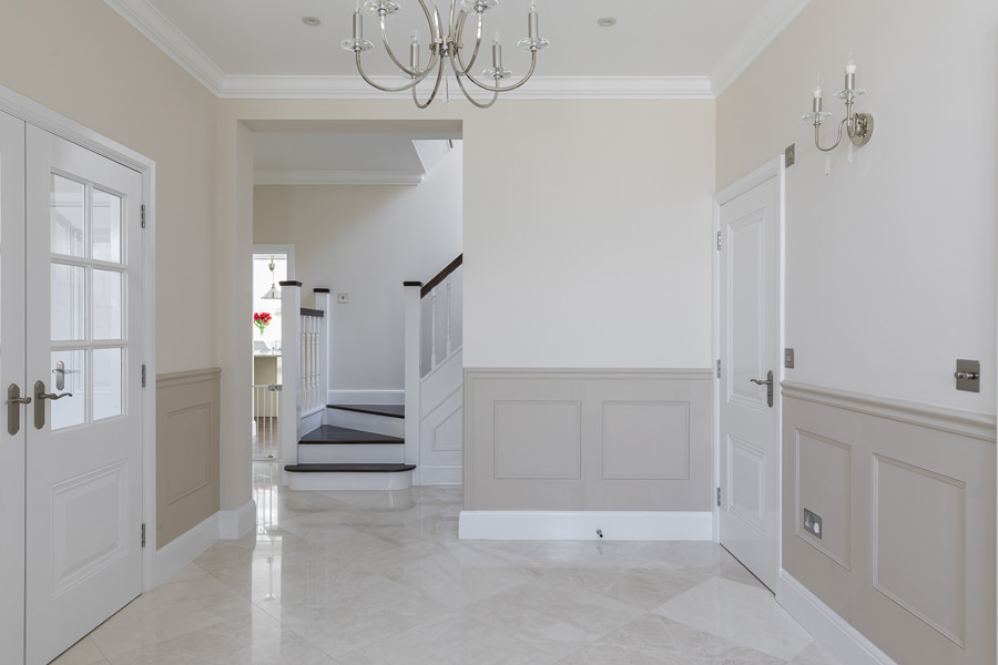 0600-entrance-hallway--16