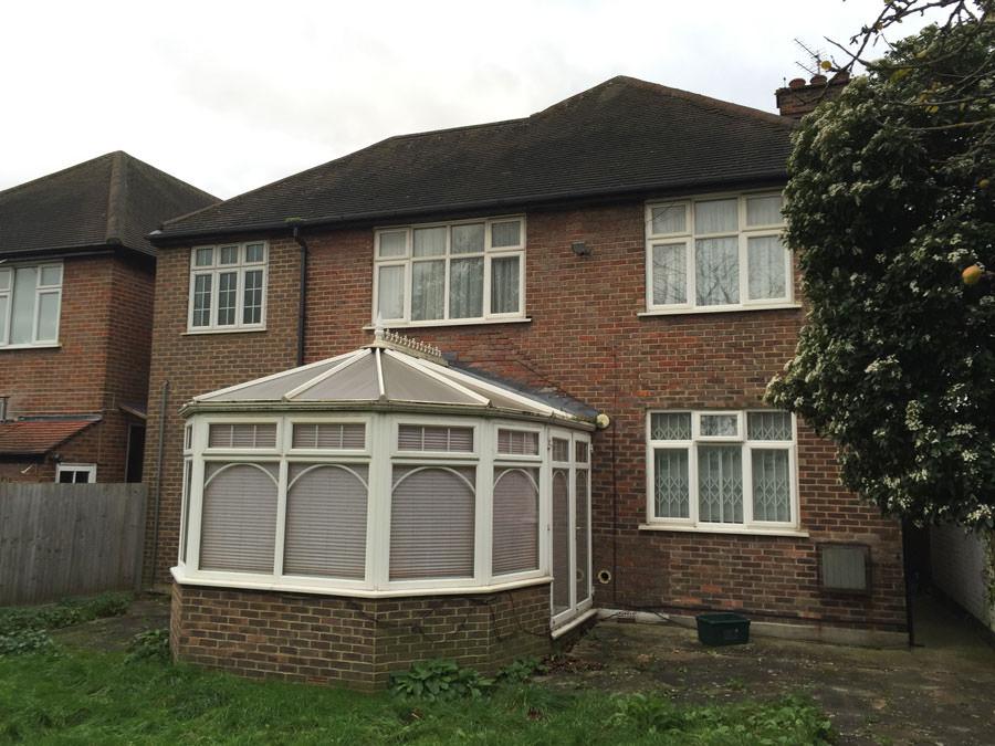 0600-internal-refurbishment-in-Cricklewood-vorbild-architecture-002