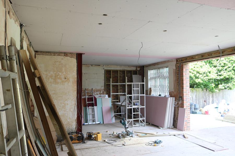 0600-internal-refurbishment-in-Cricklewood-vorbild-architecture-005