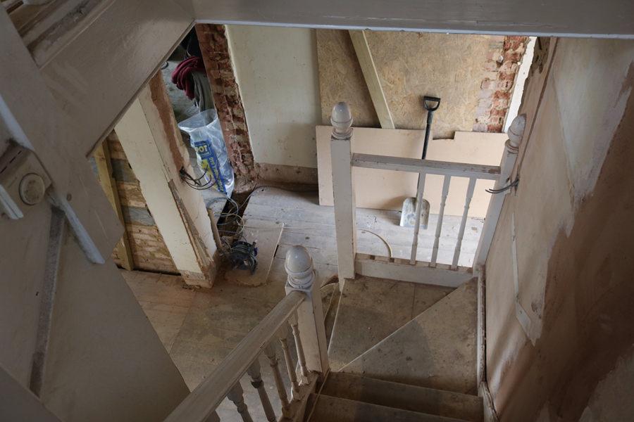 0600-internal-refurbishment-in-Cricklewood-vorbild-architecture-008