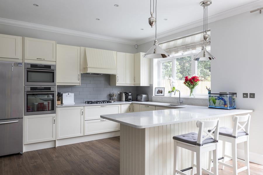 0600-kitchen-vorbild-architecture-9