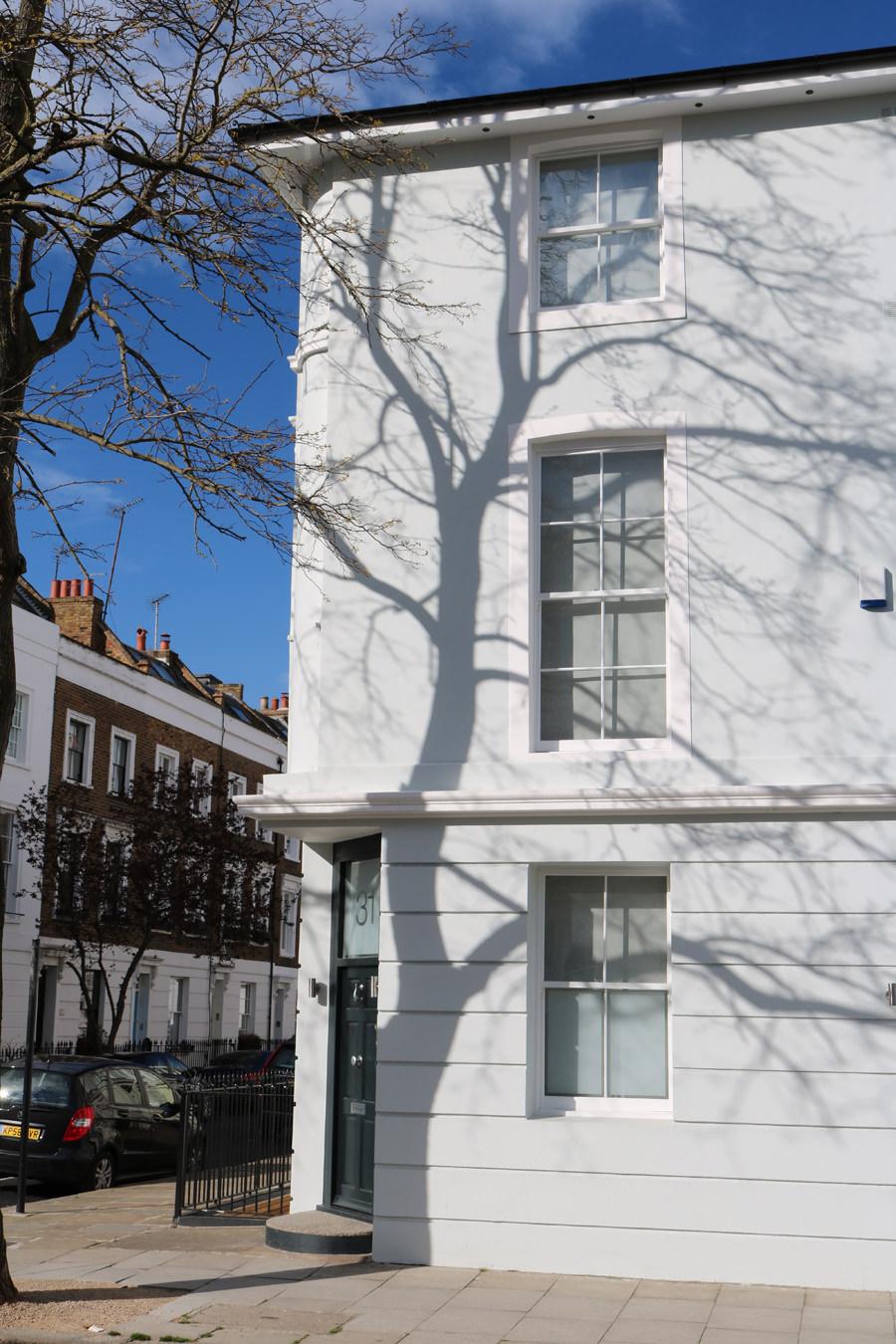 0669-internal-refurbishment-in-Primrose-Hill-vorbild-architecture-002