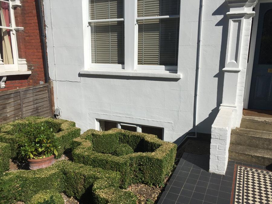 0704-rear-extension-internal-refurbishment-in-Islington-vorbild-architecture-003