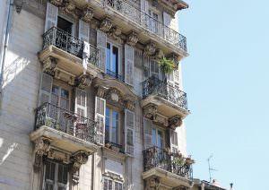 Nice-Vorbild-Architecture