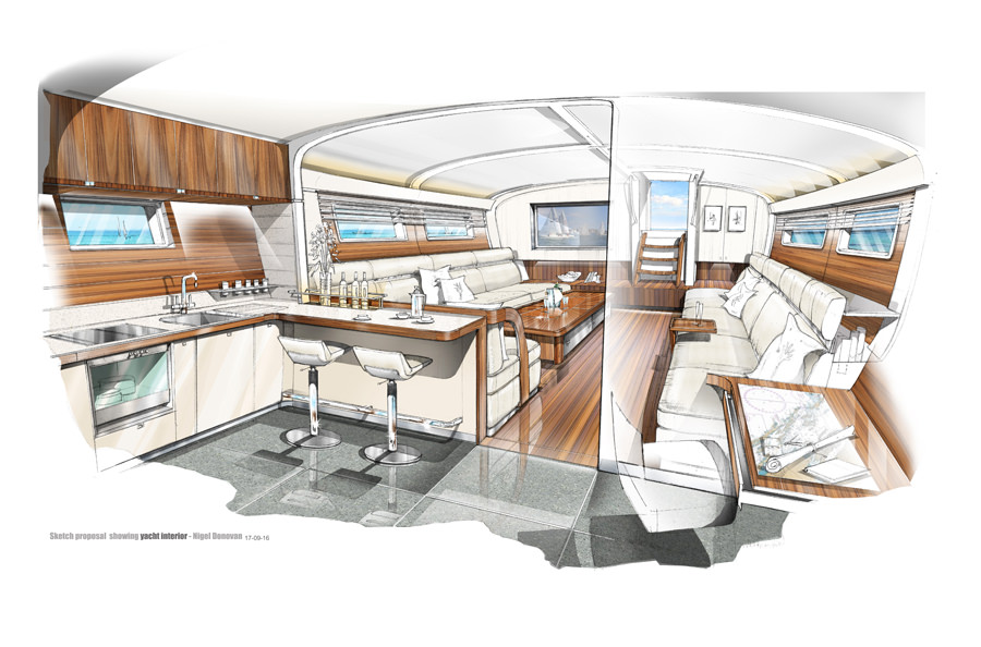 yacht-design-vorbild-architecture-drawing-1
