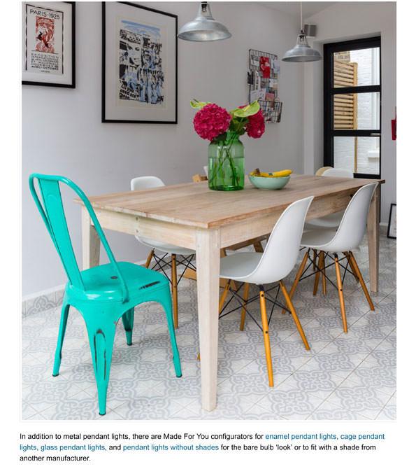 kitchen-dining-room-lighting-_-factorylux-for-london-home-3-vorbild-architecture-urban-cottage-industries