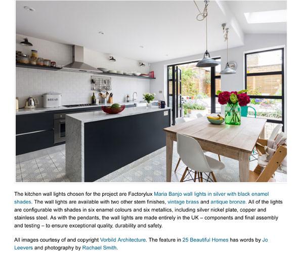 kitchen-dining-room-lighting-_-factorylux-for-london-home-4-vorbild-architecture-urban-cottage-industries