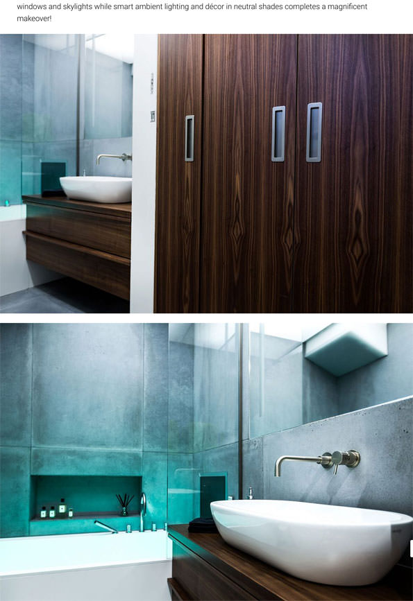 this-awesome-london-penthouse-sits-inside-a-revamped-orthodox-church-2a