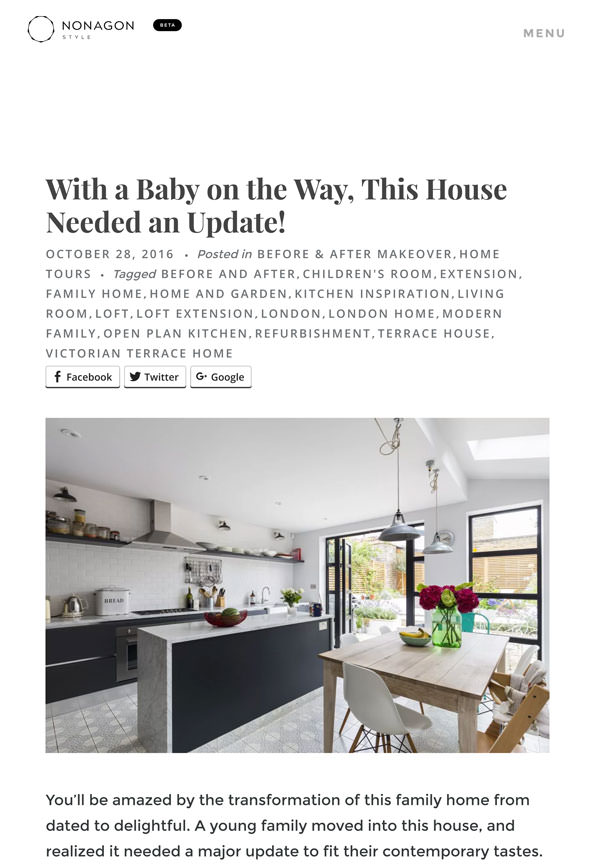 with-a-baby-on-the-way-this-house-needed-an-update-nonagon-1