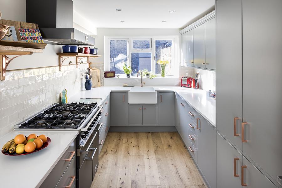 0732-hackney-house-renovation-architect-extension-vorbild-architecture-17