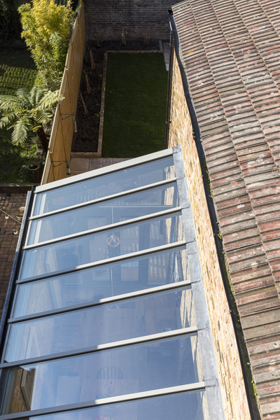 0732-hackney-house-renovation-architect-extension-vorbild-architecture-36