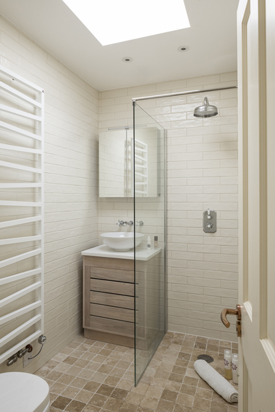 0732-hackney-house-renovation-architect-extension-vorbild-architecture-38