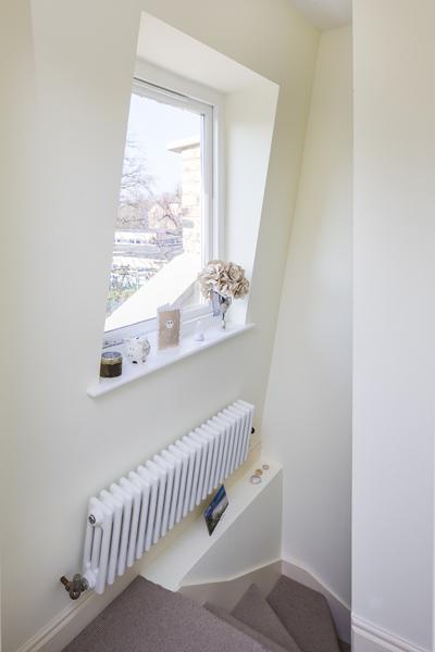0732-hackney-house-renovation-architect-extension-vorbild-architecture-43