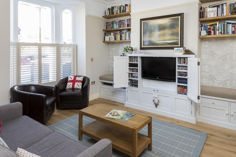 0732-hackney-house-renovation-architect-extension-vorbild-architecture-6