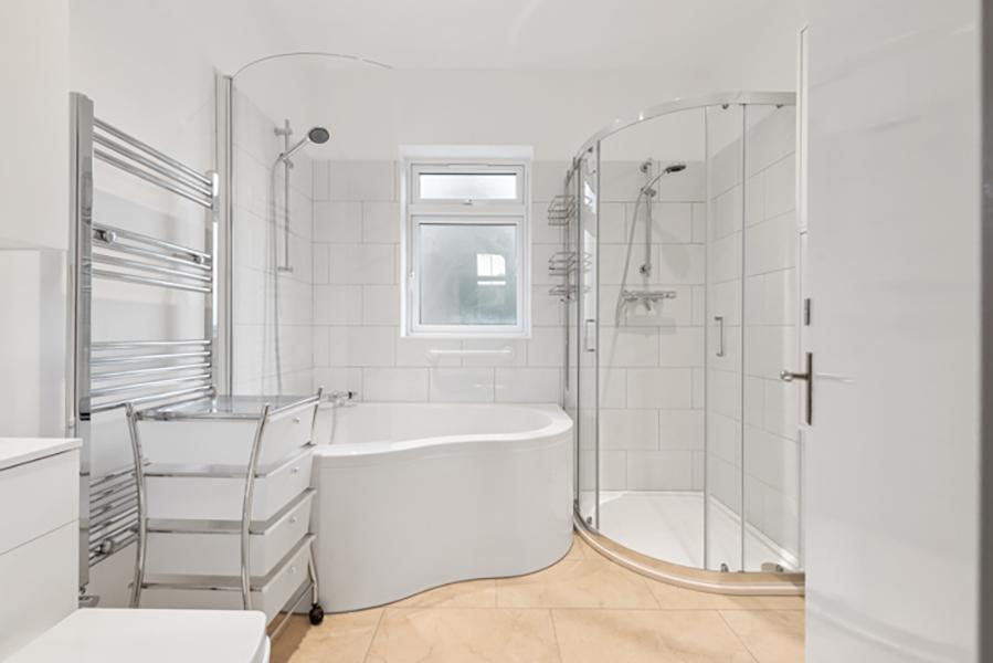 0734-property-development-student-rental-vorbild-architecture-n1-london-17