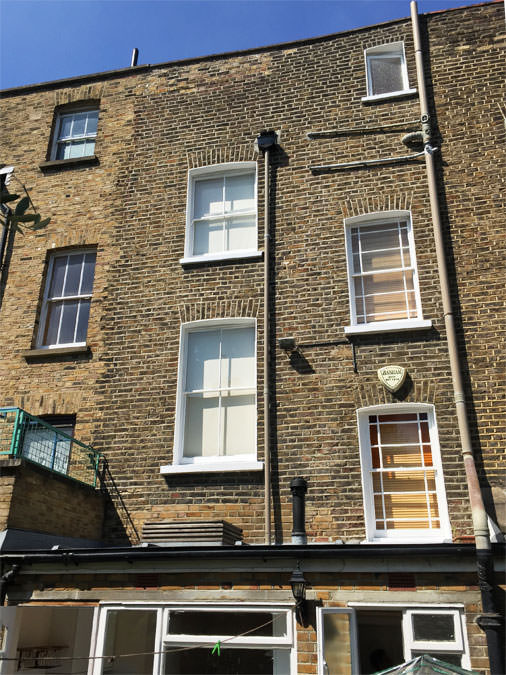 0734-vorbild-architecture-2-six-bedroom-terraced-house-islington