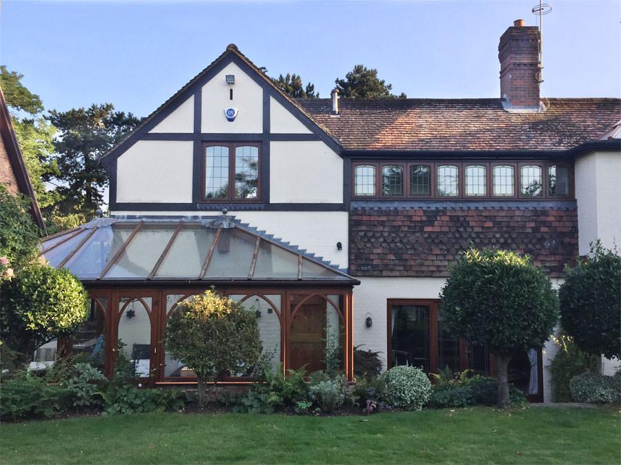 0745-vorbild-architecture-2external-internal-refurbishment-extensions-detached-house-bickley