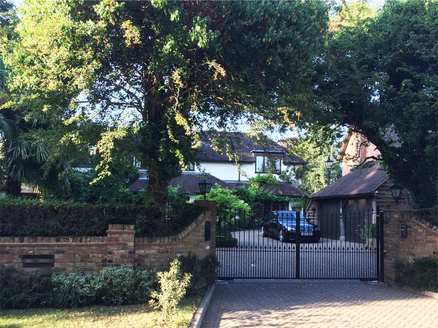 0745-vorbild-architectureexternal-internal-refurbishment-extensions-detached-house-bickley