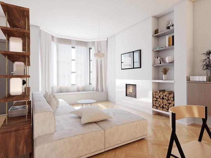 0753-victorian-house-living-room-design-vorbild-architecture