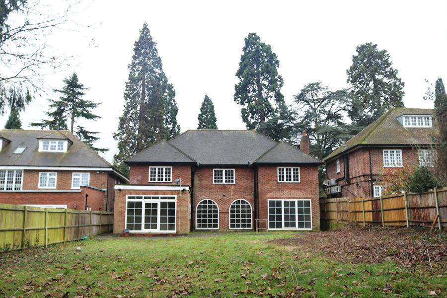 0744-family-residence-edgware-vorbild-architecture-3