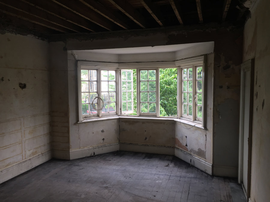 0776-highgate-house-refurbishment-interior-design-vorbild-architecture-18