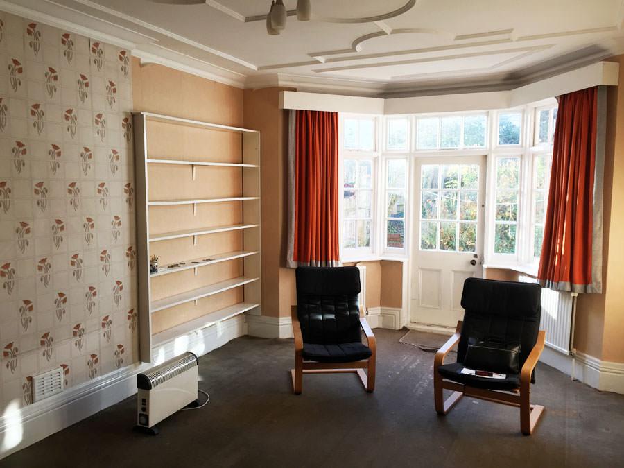 0776-highgate-house-refurbishment-interior-design-vorbild-architecture-4
