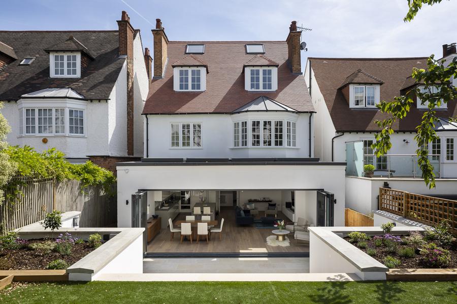 0776-west-hampstead-house-renovation-architect-extension-vorbild-architecture-27-copy