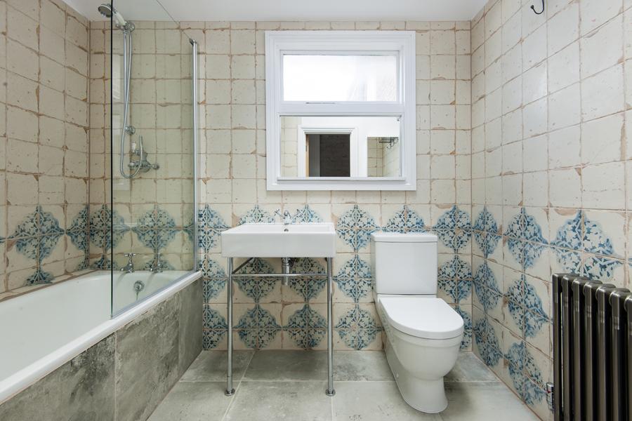 0754-stoke-newington-house-refurbishment-vorbild-architecture-48