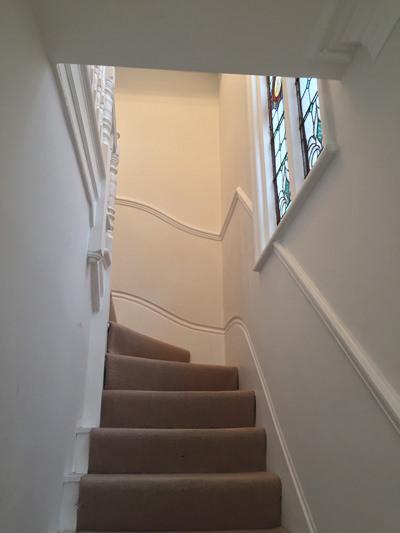 0782-vorbild-architecture-london-architect-refurbishment-extension-4