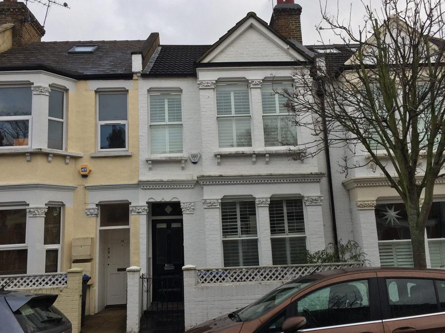 0786-vorbild-architecture-london-architect-refurbishment-extension-3