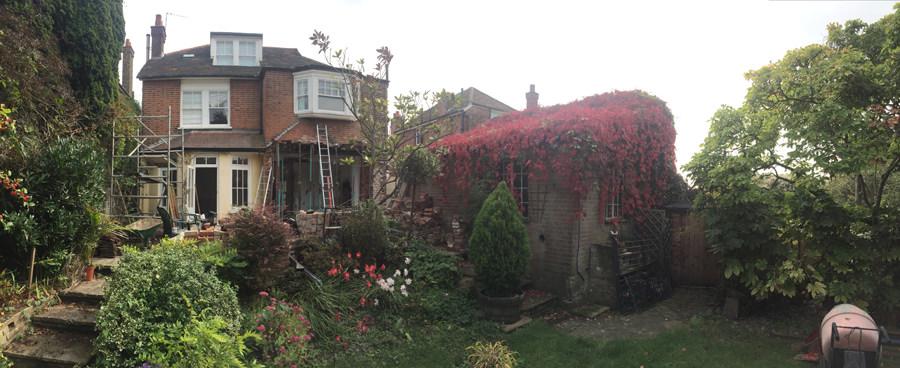 0788-vorbild-architecture-london-architect-refurbishment-extension-10