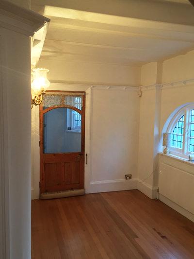 0788-vorbild-architecture-london-architect-refurbishment-extension-2
