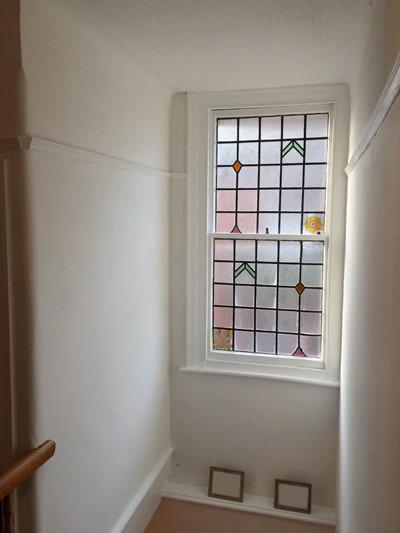 0788-vorbild-architecture-london-architect-refurbishment-extension